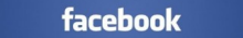 カントリーログ仙台Facebook